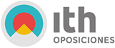 ITH Oposiciones Valladolid
